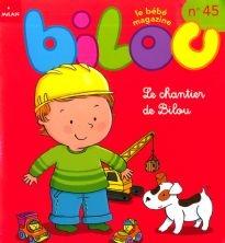 automne, herisson, Marion, Bilou magazine, histoire