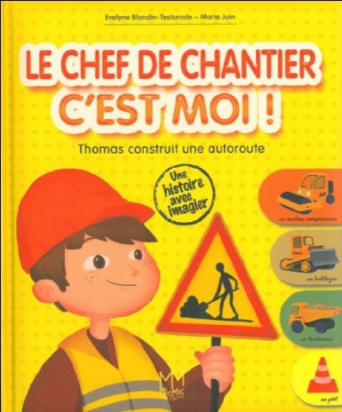 Chef de chantier couv.jpg
