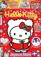hello kitty 122012.jpg