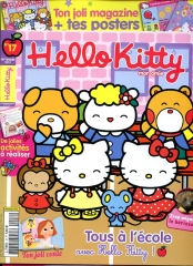 Hello Kitty 17.jpg