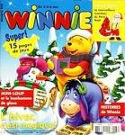 Winnie janvier 2009.jpg