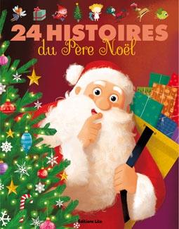 Couv Lito Noël.jpg