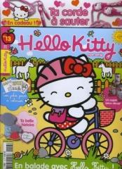 Hello Kitty 13.jpg