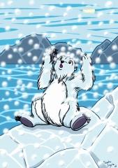 It__s_snowing_by_saeko_doyle.jpg