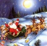 Père Noel et traineau.jpg