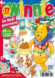 WINNIE Noël 2015.jpg