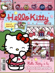 HELLO kitty 24.jpg