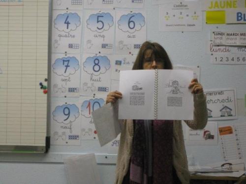 Intervention scolaire 1.jpg