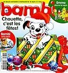 Bambi-numero-260.jpg