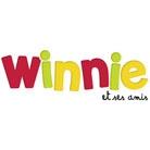 logo_winnie_138.jpg
