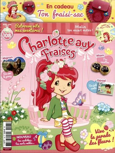 charlotte-aux-fraises_n-108_fevrier-2015.jpg