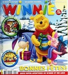 Winnie-291.jpg