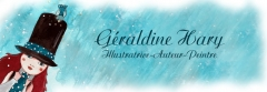 bannière Geraldine.jpg