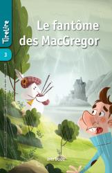 MacGregor couv.png