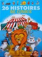 26histoires de cirque.jpg