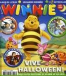 Winnie octobre 2009.jpg